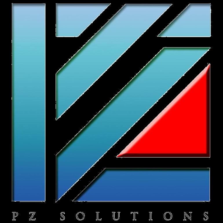 PZ Solutions